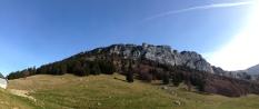 Bellecombe-en-Bauges - hameau de Mont Derrière (IMG_3152)