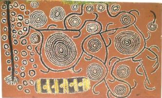 Lart-du-desert-Etude-des-peintures-aborigenes-contemporaines-du-desert-central-dAustralie33