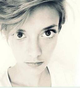 Marie Mosser, 24 ans, travaillait chez Universal Music