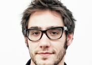 Quentin Mourier, 29 ans, architecte