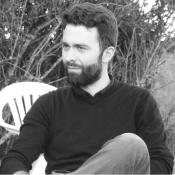 Renaud Le Guen, 29 ans