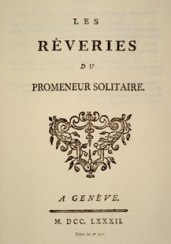 Reveries-promeneur-solitair