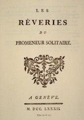 Reveries-promeneur-solitair
