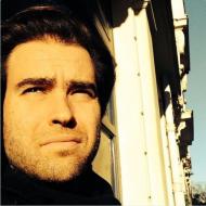 Sébastien Proisy, 38 ans, travaillait en Belgique