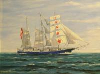 SV Concordia