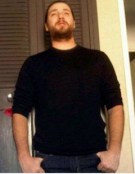 Thomas Ayad, 34 ans, producer manager
