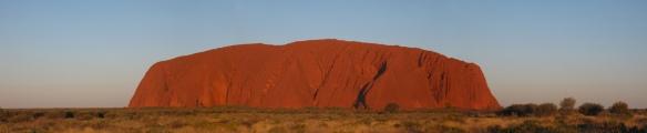 Uluru_Panorama