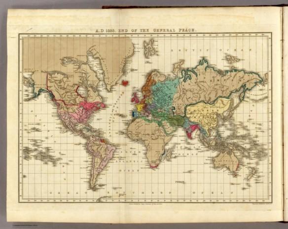 carte-monde-connu-brouillard-guerre-22-1033x820