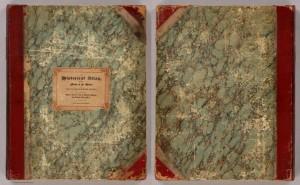 carte-monde-connu-brouillard-guerre-24-1080x667