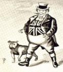 John Bull