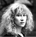 Loreena McKennith