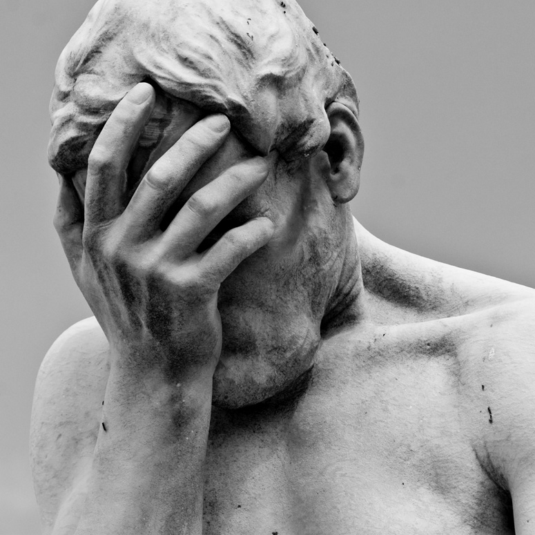 """Résultat de recherche d'images pour """"CAIN VENANT DE TUER SON FRERE"""" tuileries"""""""