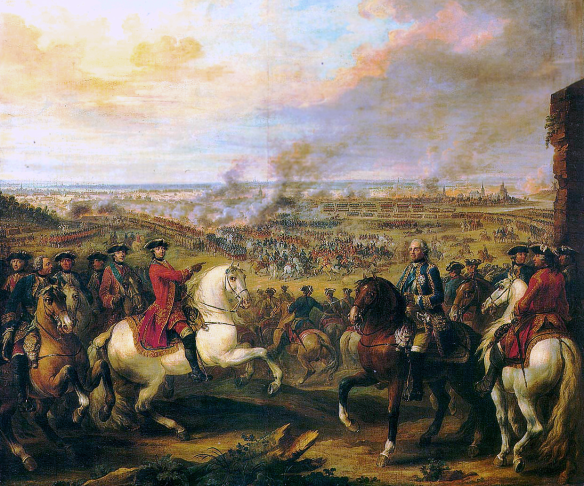 Battle_of_Fontenoy_1745