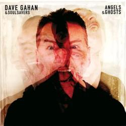 Dave-Gahan-Angels-Ghosts