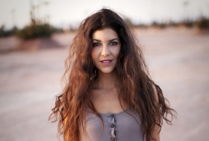 featured_Portrait-Leila-Alaoui-2