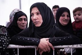 Leïla-Alaoui-Atreen-3