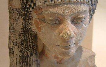 ob_814e09_egypte-louvre-169-buste-de-femme