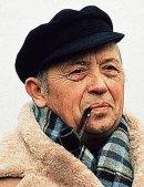 Pierre jakez Helias (1914-1995)
