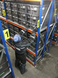 Storage_containers_in_Svalbard_Global_Seed_Vault_01