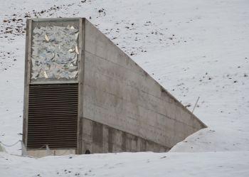 Svalbard_seed_vault_IMG_8894
