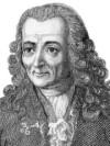Voltaire (1694-1778)