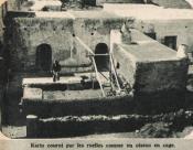1918307619_small_1