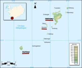 Archipel des îles Vestmann.png