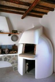 architettura_eoliana