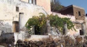 Casa-Stile-Eoliano