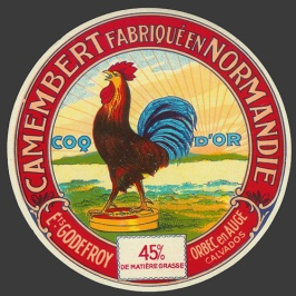 coq-godefroy-1