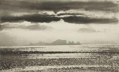 From-Malin-Head,-Tory-Island--589-copy