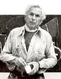 Hans Falk (1918-2002).png