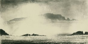 _High-Island-From-Inishbofin--Force-10--copy