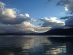 Lac d'Annecy - photo Enki (IMG_3353)