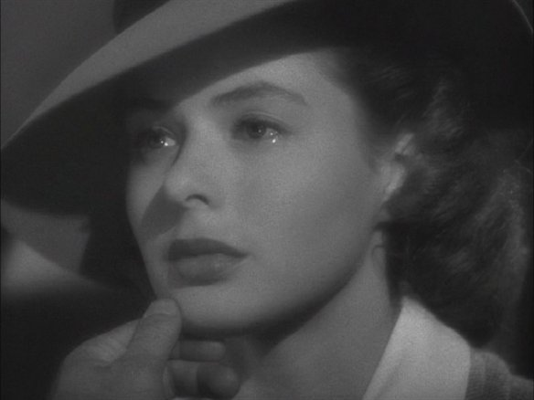Ingrid Bergman (1915-1982).jpg