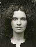 Joyce Tenneson