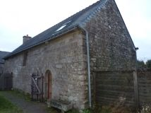 longere-renovee-en-2006-sur-1400-m2-melrand-morbihan-56