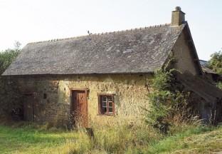 maison-rurale-marcille-raoul