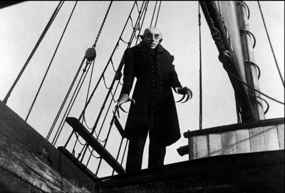 Orlok sur le pont du navire.png
