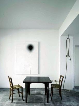 Simplicitylove.com_CasaFalk_Lgb_architetti_16