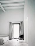 Simplicitylove.com_CasaFalk_Lgb_architetti_9