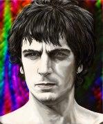 Syd Barrett (1946-2006).jpg