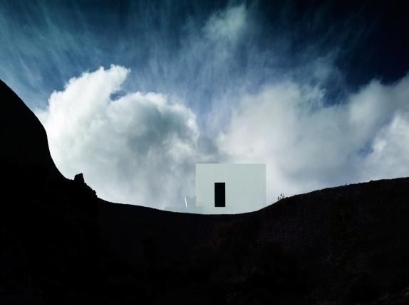 TommasoSartori_HOUSE-INVADERS-1_001