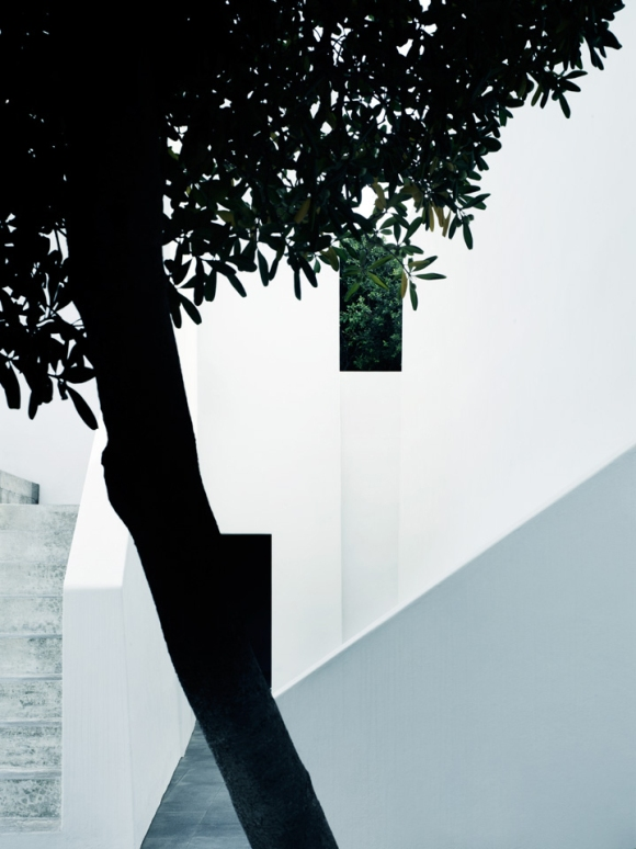 TommasoSartori_HOUSE-INVADERS-1_012
