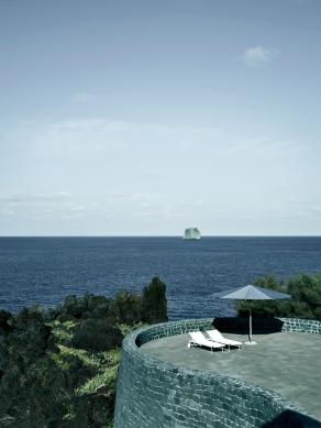 TommasoSartori_HOUSE-INVADERS-1_014