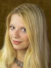 Valentina Lisitsa-