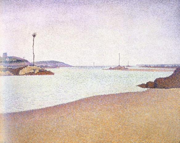 correction-signac-st-briac033