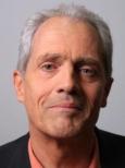 Jean-Pierre Dupuy