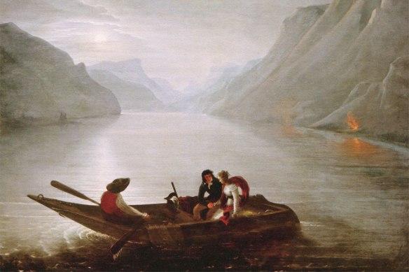 Julie_&_Saint-Preux_on_Lake_Geneva