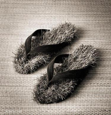 51665,xcitefun-creative-photos-by-chema-madoz-34